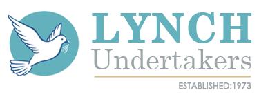 Lynch Funeral Undertakers Logo